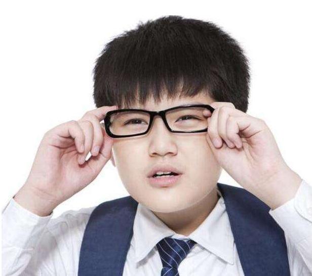 加盟恢复视力时要考虑哪些意外情况?