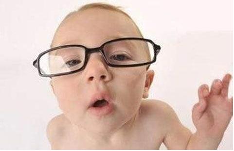 视力康复加盟什么品牌好?有哪些不错的加盟建议