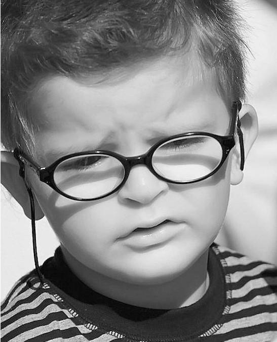 视力康复加盟现在是否还有稳定的市场?