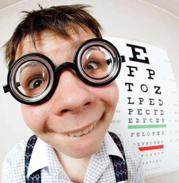 视力恢复加盟小建议:你值得选择这一家