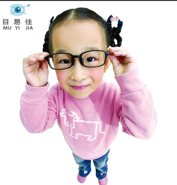 视力矫正加盟,视力加盟