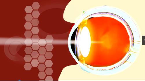 视力品牌加盟招商哪个好,开视力店需要注意哪些