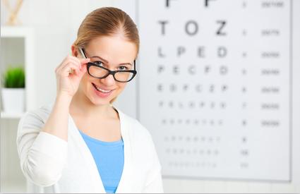 视力康复加盟,视力加盟