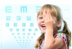 2020年做近视矫正加盟怎么样,目易佳视力矫正机构简介