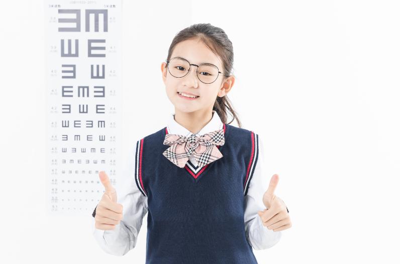 视力连锁,视力加盟,视力修复