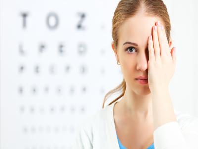 视力矫正,视力加盟,视力项目